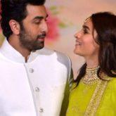 Alia Bhatt's birthday bash postponed after boyfriend Ranbir Kapoor tests positive for COVID-19