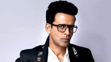 Manoj Bajpayee tests positive for COVID-19; to quarantine at home