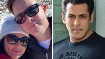 Preity Zinta reveals Salman Khan taught her husband Gene Goodenough cuss words in Hindi
