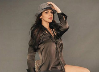 Esha Deol is all set to make a comeback; says she has been getting good work offers