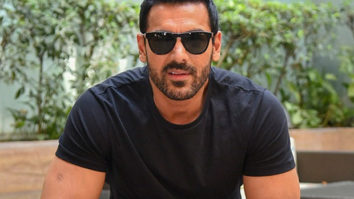 John Abraham says filmmakers who are not confident of their films dump it on OTT