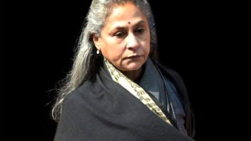"""""""It is bad mindset, encourages crimes against women"""" – Jaya Bachchan reacts to Uttarakhand CM's comment on ripped jeans"""