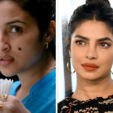 Parineeti Chopra reveals the tips she got from cousin Priyanka Chopra for Saina
