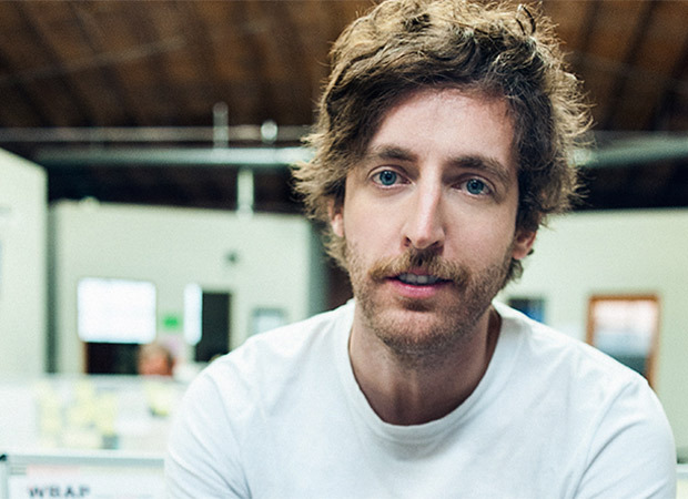 Silicon Valley star Thomas Middleditch accused of sexual misconduct reportedly occurred at LA goth club