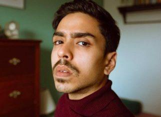 Adarsh Gourav bags the Rising Star award for The White Tiger at the prestigious Asian World Film Festival