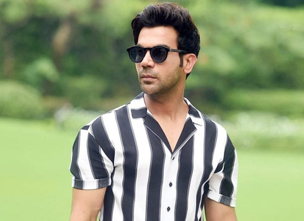 After The White Tiger's Oscar nomination, Rajkummar Rao gets offers from the West