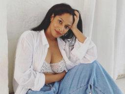 Masaba Gupta kick-starts the shoot for second season of Netflix's Masaba Masaba