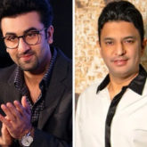 EXCLUSIVE: Ranbir Kapoor starrer Animal to go on floors in October, reveals Bhushan Kumar
