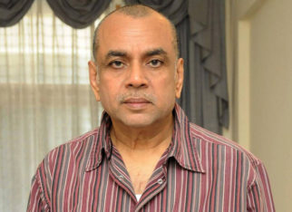Paresh Rawal tests positive for COVID-19 days after taking the first dose of vaccine for the virus