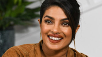 Priyanka Chopra Jonas reveals when her next Bollywood film will release