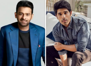 """EXCLUSIVE: """"Adipurush or any other work Prabhas is doing which is not dubbed but a Hindi film will do well""""- Allu Sirish"""