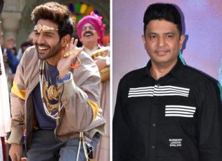 EXCLUSIVE: No delay in Bhool Bhulaiyaa 2 release, confirms Bhushan Kumar