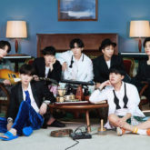 BTS strongly condemn the rise in anti-Asian violence, share their experiences with racism