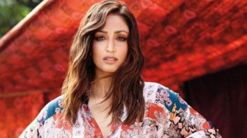 Yami Gautam opens up about how she suffered a life-threatening injury during her university days
