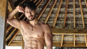Tiger Shroff will be back in War sequel