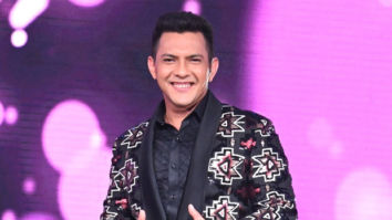 """I am delighted to be back on Indian Idol 12"", says Aditya Narayan after recovering from COVID-19"