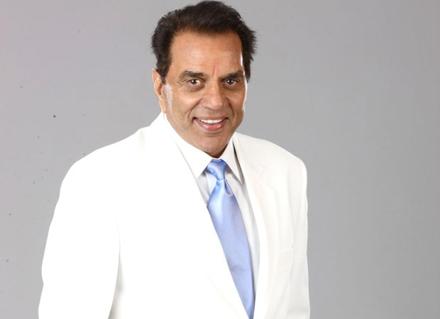 """I was all set to do Prakash Mehra's Zanjeer when I had to opt out for personal reasons"" - Dharmendra"