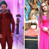 """It took me two hours to get into a girl avatar for Kundali Bhagya,"" reveals Sanjay Gagnani"