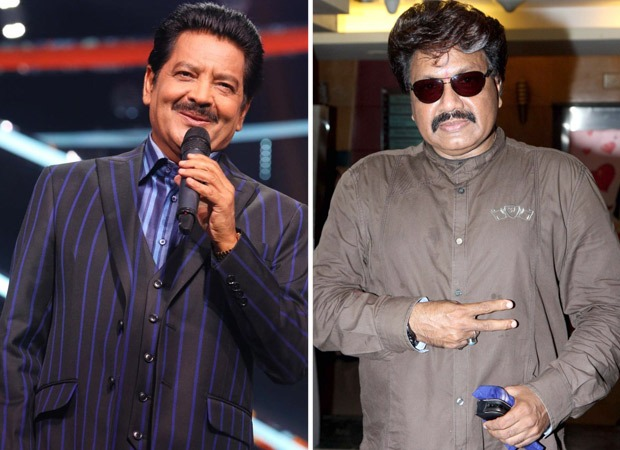 """Visit to the Kumbh Mela killed Shravan Rathod,"" says singer Udit Narayan - Bollywood Hungama"