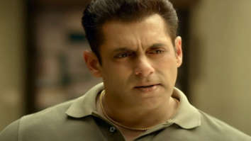 """""""Well done Salman Khan"""" Single screen exhibitors react to Radhe - Your Most Wanted Bhai's hybrid release announcement"""