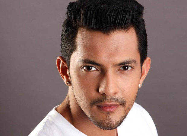 Aditya Narayan back from hospital, to do another COVID-19 test on April 12