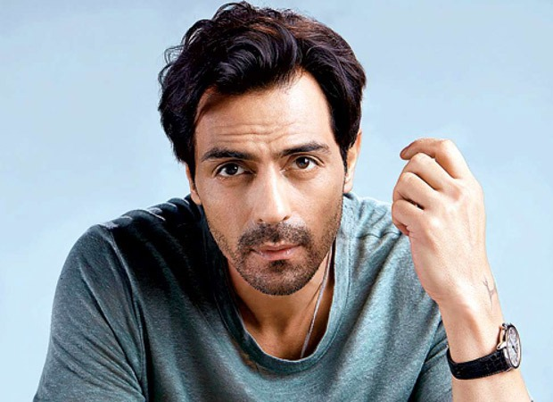 Arjun Rampal tests positive for COVID 19 goes under home quarantine 2