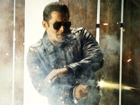 BREAKING: Salman Khan to release trailer and first poster of Radhe: Your Most Wanted Bhai on April 21, 2021