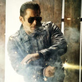"BREAKING ""If this lockdown continues, then we might have to push Radhe - Your Most Wanted Bhai to next Eid"" – Salman Khan"