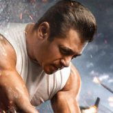 BREAKING: Salman Khan's Radhe – Your Most Wanted Bhai trailer passed by CBFC; details inside