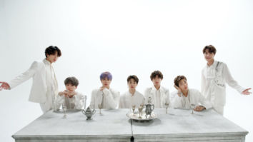 BTS announces Bang Bang Con 2021 set to take place on April 17