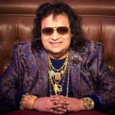 Bappi Lahiri in ICU after testing positive for Covid