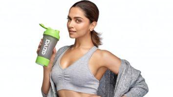 Deepika Padukone plays a fitness instructor in Shakun Batra's next based on extra marital issue