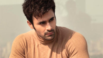 """EXCLUSIVE """"The government is always right on their decisions"""", says Pearl V Puri on the recent lockdown"""