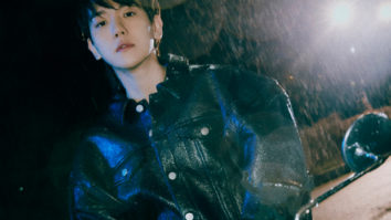 EXO's Baekhyun pens thoughtful letter confirming he will enlist in military on his birthday, May 6