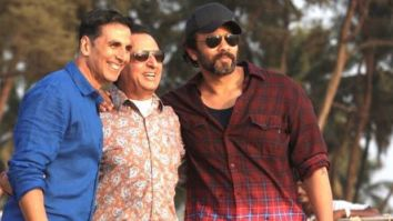 Gulshan Grover says it's upsetting and heartbreaking that Sooryavanshi's release will have to be delayed even after a year
