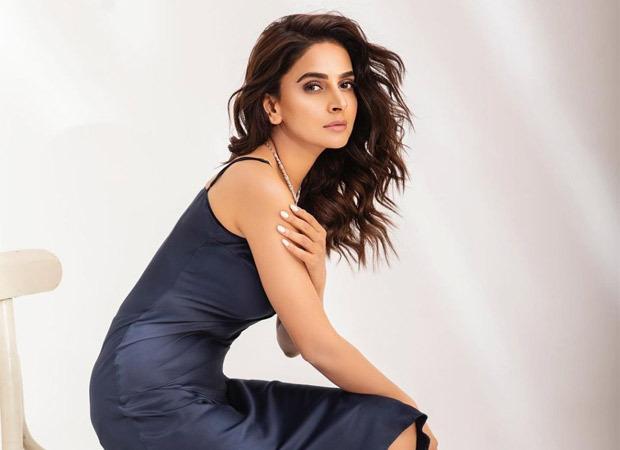Hindi Medium star Saba Qamar calls off her wedding with Azeem Khan