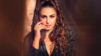 """EXCLUSIVE: """"It's probably the most beautiful visceral zombie film ever"""" - Huma Qureshi on her Hollywood debut with Zack Snyder's Army of the Dead"""