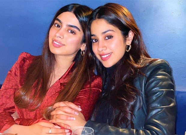 Janhvi Kapoor shares the best memories from her trip to New York