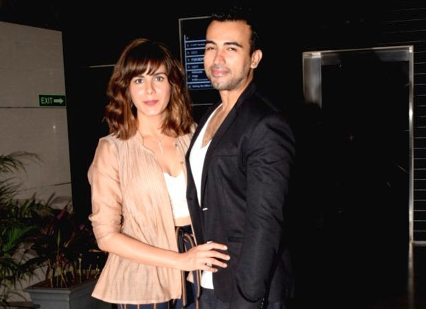 Kirti Kulhari announces separation from husband Saahil Sehgal
