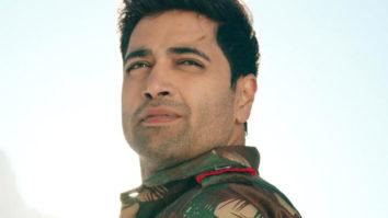 Mahesh Babu, Salman Khan, Prithviraj Sukumaran unveil the trailer of Adivi Sesh's Major