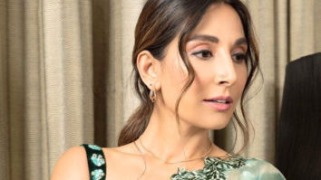 Monica Dogra hosts a special screening of The Married Woman in Los Angeles