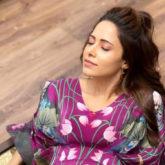 Nushrratt Bharuccha calls herself 'Ajeeb', here's why
