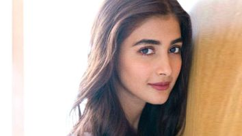 Pooja Hegde tests positive for COVID-19, isolates herself