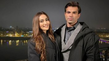 Qubool Hai 2.0 5 times Zoya and Asad proved that love is above all