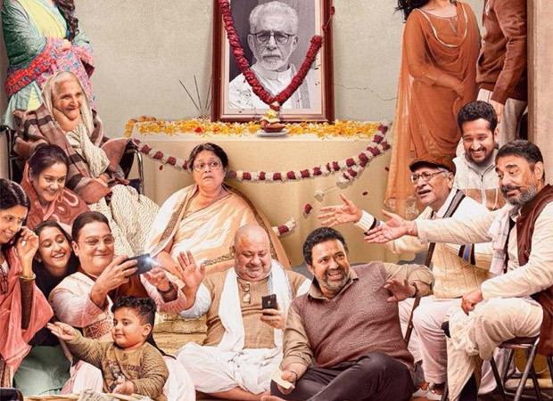 REVEALED Ramprasad Ki Tehrvi to release on Netflix on THIS date