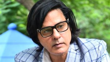 Rahul Roy and his family tests positive for COVID-19, the actor is shocked with the results