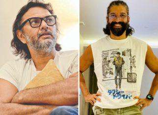 Rakeysh Omprakash Mehra praises Farhan Akhtar for gaining 15-20 kilos for Toofaan