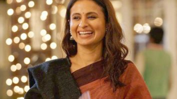 """Rasika Dugal: """"The response to the trailer of Out Of Love season 2 has been wonderful"""""""