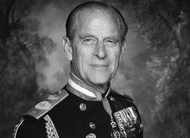 Royal Family announces the death ofDuke of Edinburgh, Prince Philipat age 99