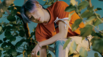 SHINee's Taemin confirms he will enlist in the military on May 31, 2021